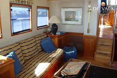 cammenga-north-sea-trawler-302143_5e4a945c7529de.jpg