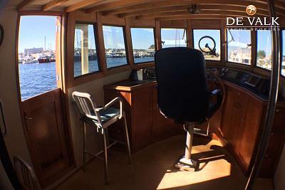 cammenga-north-sea-trawler-302143_5e4a94bb3dcfce.jpg