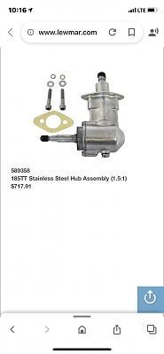 hub assembly.jpg