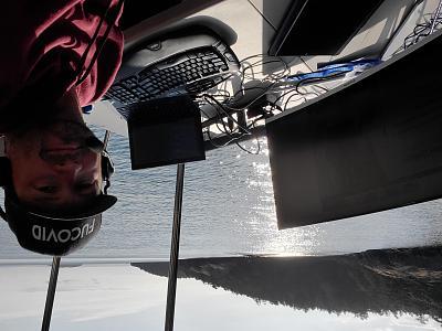 WR Desk 1.jpg