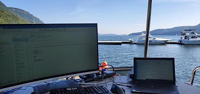 WR Desk 3.jpg