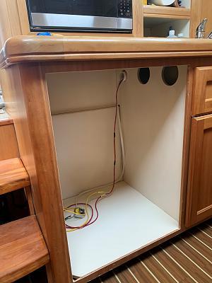 fridge opening.jpg