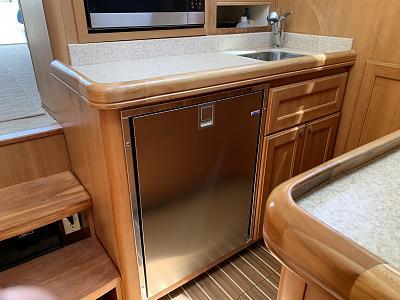 fridge installed.jpg