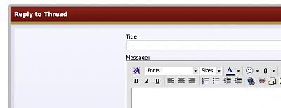 Click image for larger version  Name:Screen Shot 2021-06-19 at 2.29.15 pm.jpg Views:4 Size:36.6 KB ID:118627