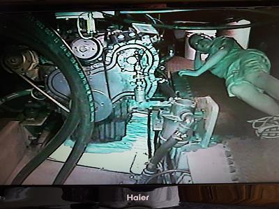 FW ER Video1.jpg