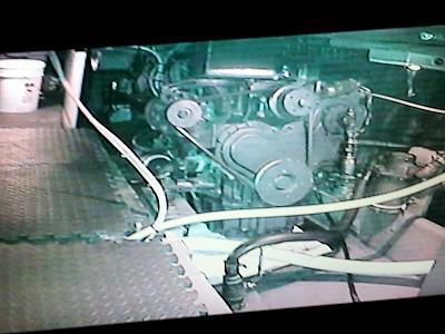 FW ER Video2.jpg
