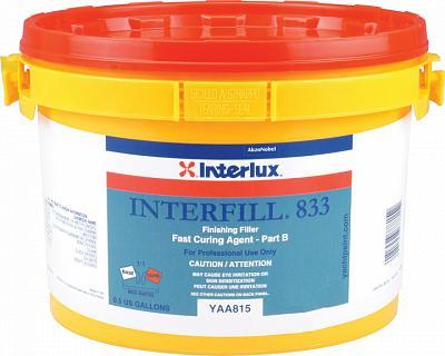 Interfil  833.jpg