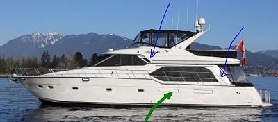 boat-6.jpg
