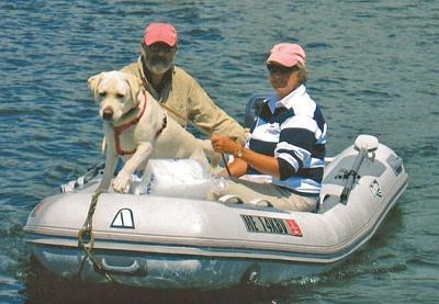 Dave, Emily & Dog.jpg