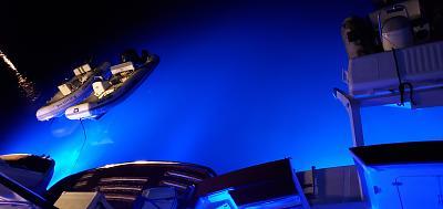 underwater lights.jpg