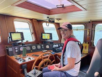 Captain Laurie.jpg
