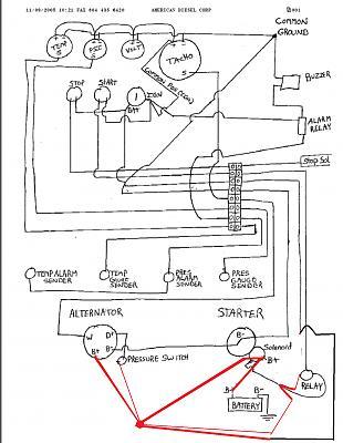 Lehman wiring new.jpg
