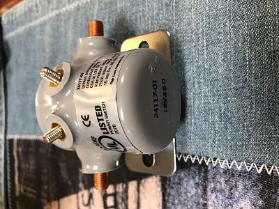 021182AD-5AFC-4B31-A537-63DA6D4B010A.jpg