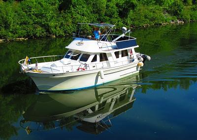 Phantom on Erie Canal 2020.jpg