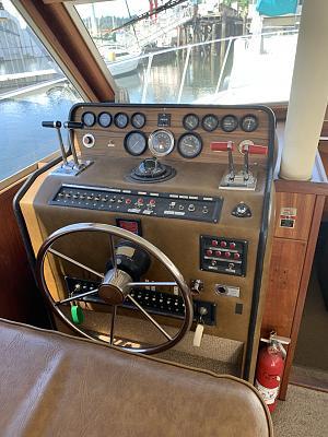 E3357A78-9C8D-41C4-A011-5A72EF5B4558.jpg