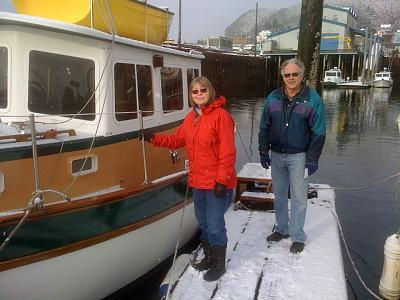 Thorne Bay Visitors Jan 2009 003 copy.jpg