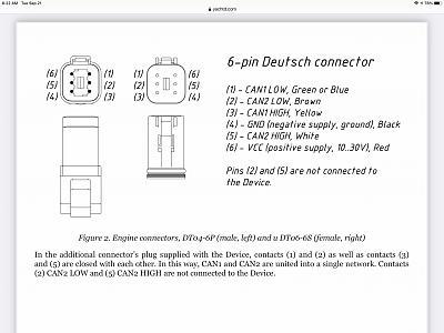 A19E079C-DAD0-4F88-B5D4-0C11B476D857.jpg