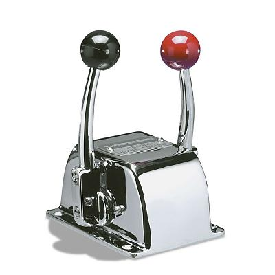 teleflex-morse-single-and-twin-s-engine-controls14819.jpg