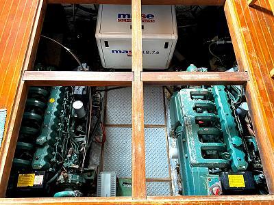 Click image for larger version  Name:MT Engine Room.jpg Views:42 Size:197.5 KB ID:121383