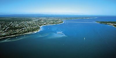 Pumicestone_Passage_Bribie_Island_aerial_Tourism_and_Events_Queensland.jpeg