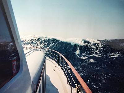 Big Seas.jpg