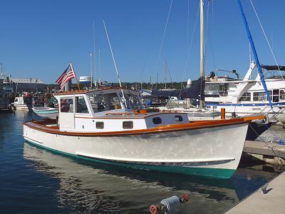 Lobsterboat.jpg