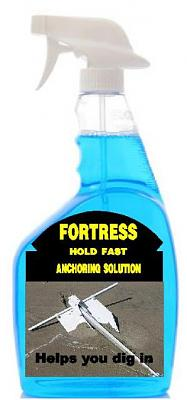 Click image for larger version  Name:Fortress.jpg Views:95 Size:22.4 KB ID:12398