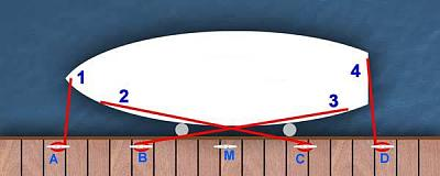 Click image for larger version  Name:Yacht_Mooring_Lines.jpg Views:110 Size:18.3 KB ID:12464