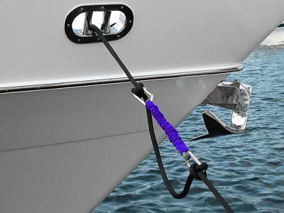 anchorsnubber.jpg