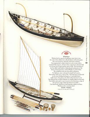 Click image for larger version  Name:Whale Boat_0001.jpg Views:101 Size:137.2 KB ID:12542