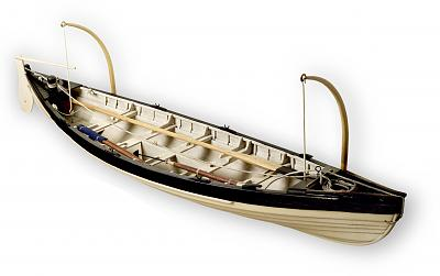 Click image for larger version  Name:Whale Boat_AS058.jpg Views:92 Size:61.9 KB ID:12543