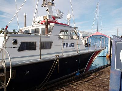 Click image for larger version  Name:MV Pearkes 074.jpg Views:163 Size:135.6 KB ID:12677