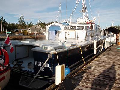 MV Pearkes 075.jpg