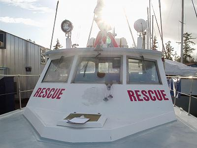 Click image for larger version  Name:MV Pearkes 056.jpg Views:124 Size:109.7 KB ID:12680