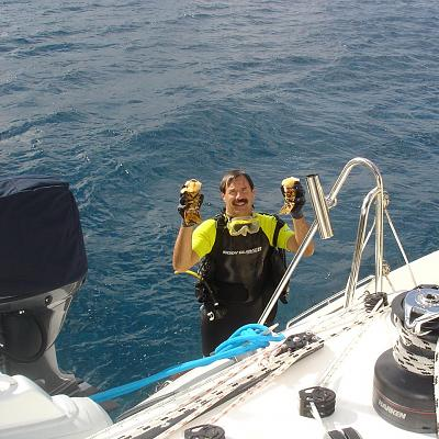 Click image for larger version  Name:BVI DEC 06 092small.jpg Views:118 Size:177.4 KB ID:12708
