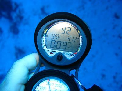 Click image for larger version  Name:WATER TEMP.jpg Views:97 Size:59.4 KB ID:12732