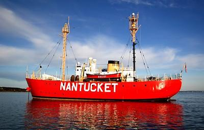 Click image for larger version  Name:Nantucket.jpg Views:114 Size:39.1 KB ID:12795