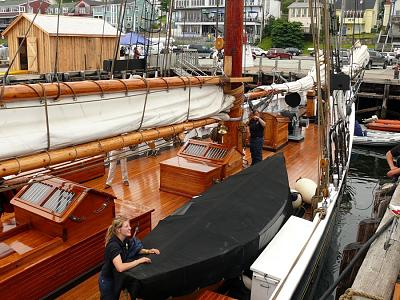 Click image for larger version  Name:bluenose 5.jpg Views:70 Size:226.4 KB ID:1281