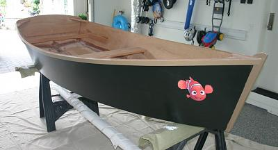 Click image for larger version  Name:nemo.jpg Views:72 Size:101.7 KB ID:1287