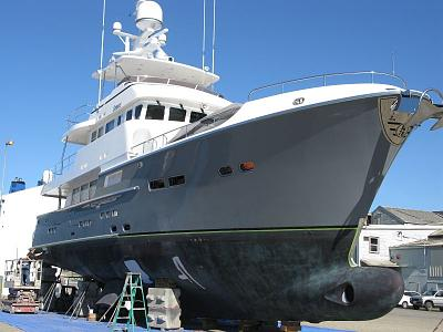 Click image for larger version  Name:bulbous bow.jpg Views:1641 Size:74.3 KB ID:12919