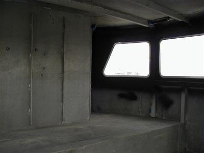 Click image for larger version  Name:Pilot House before.JPG Views:169 Size:28.5 KB ID:13152