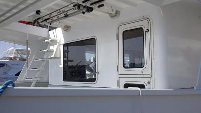 Click image for larger version  Name:Pacific song aft deck.jpg Views:354 Size:70.9 KB ID:13160