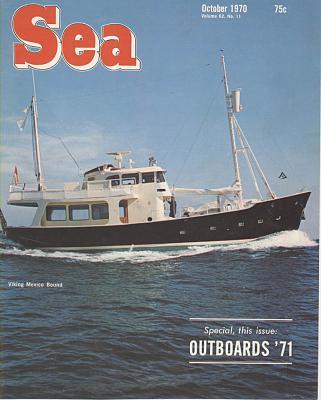 Romsdal (SEA cover).jpg