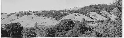 Valley pict - San Geronimo Golf Club Blding inc..jpg