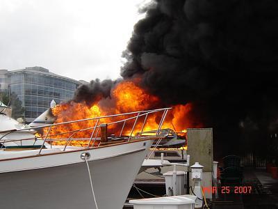 ssh fire 3-07 001.jpg
