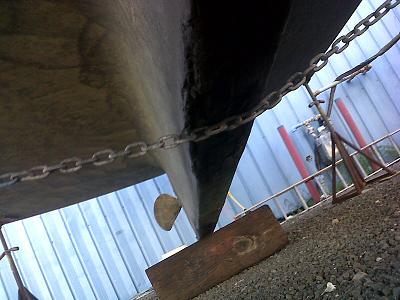 Click image for larger version  Name:keel damage.jpg Views:203 Size:127.6 KB ID:13300