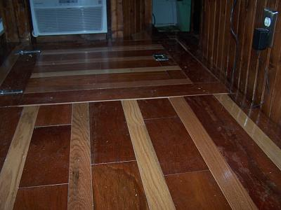 Click image for larger version  Name:flooring in salon.jpg Views:120 Size:101.6 KB ID:13341