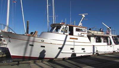 Click image for larger version  Name:1971 Alaskan.jpg Views:232 Size:45.5 KB ID:13417