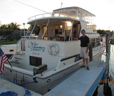Mike+Walters+007  me new boat.jpg