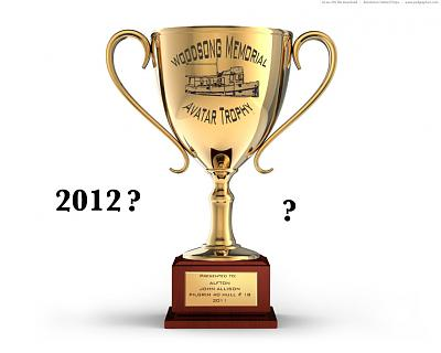 Click image for larger version  Name:WoodsongTrophy-?.jpg Views:89 Size:132.2 KB ID:13482